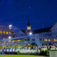 churchill-downs-paddock-concert-series-2