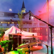 churchill-downs-paddock-concert-series-6