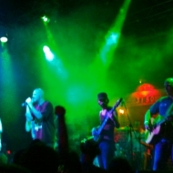 villebillies-headliners-oct-2010-7