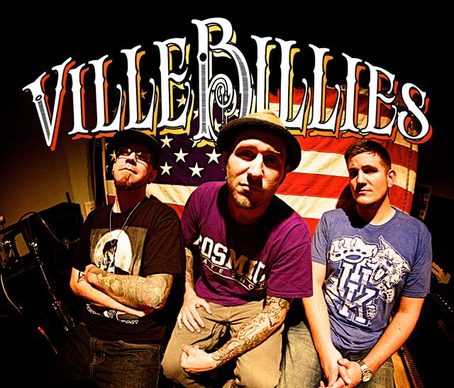 Villebillies-2013