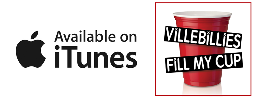 Villebillies-Fill-My-Cup--itunes