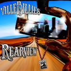Rear View – Villebillies MP3