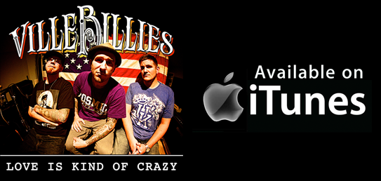 villebillies-love-is-kind-of-crazy-image