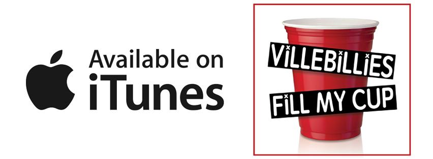 Villebillies-Fill-My-Cup--itunes